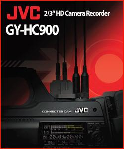 JVC ADD