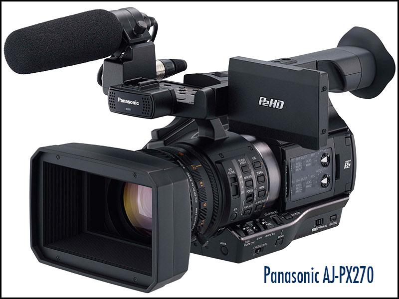 AJ-HPX270-web