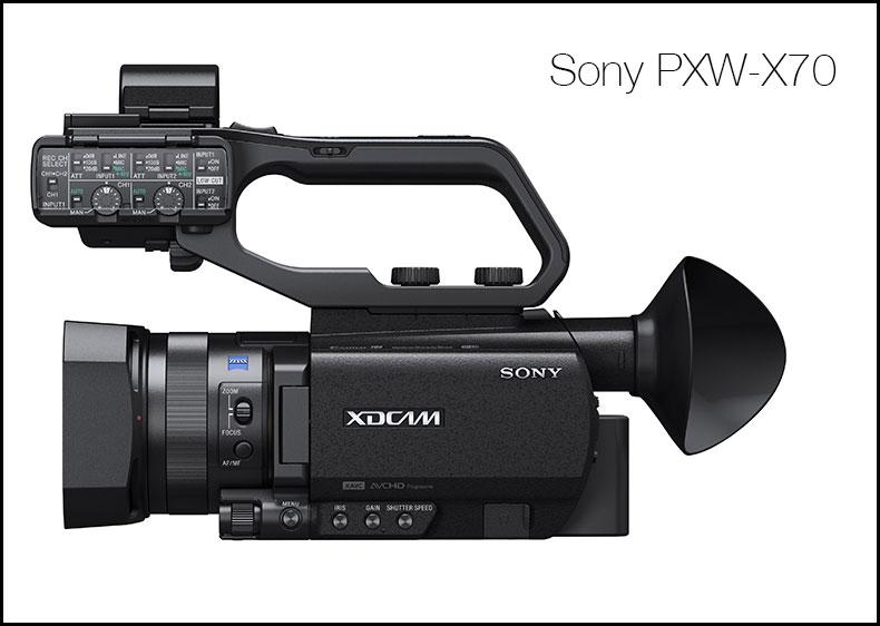Sony-PXW-X70-web