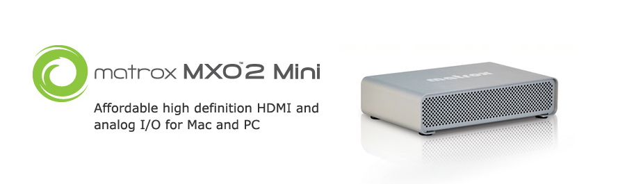 mx02-mini