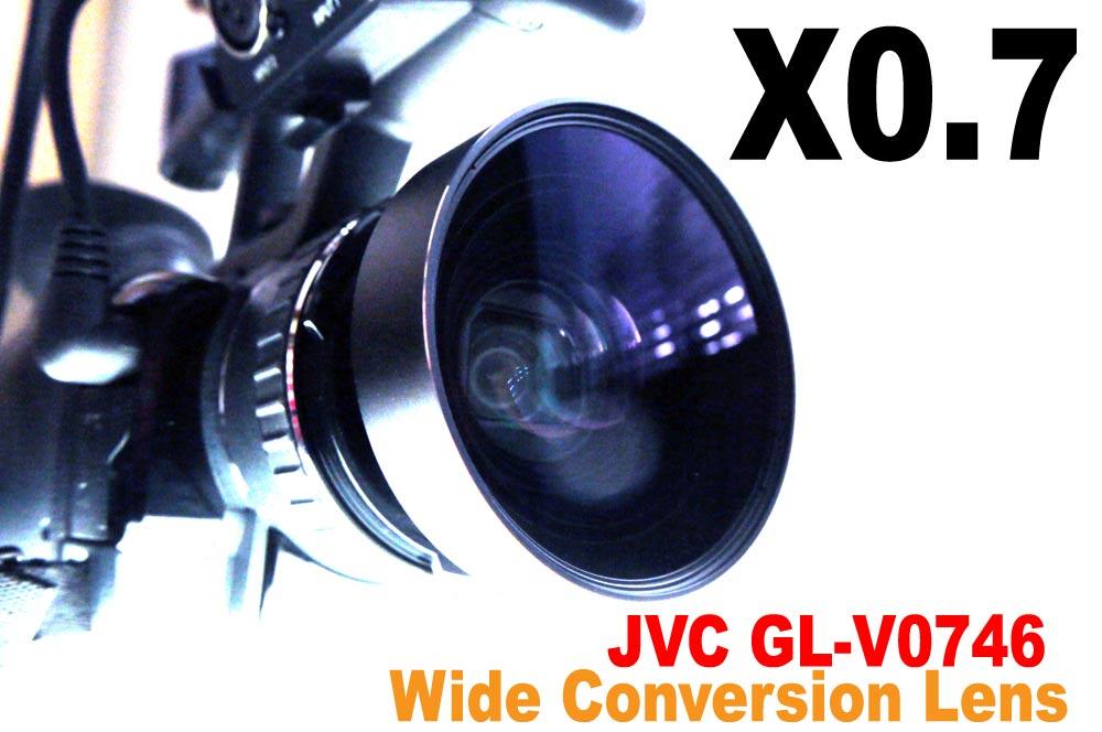 JVC-WA-HD-lens