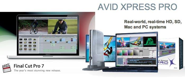 FCP-7-v-Avid-web