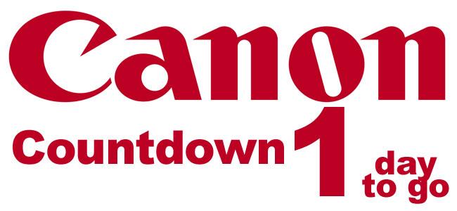 Canon-countdown-1