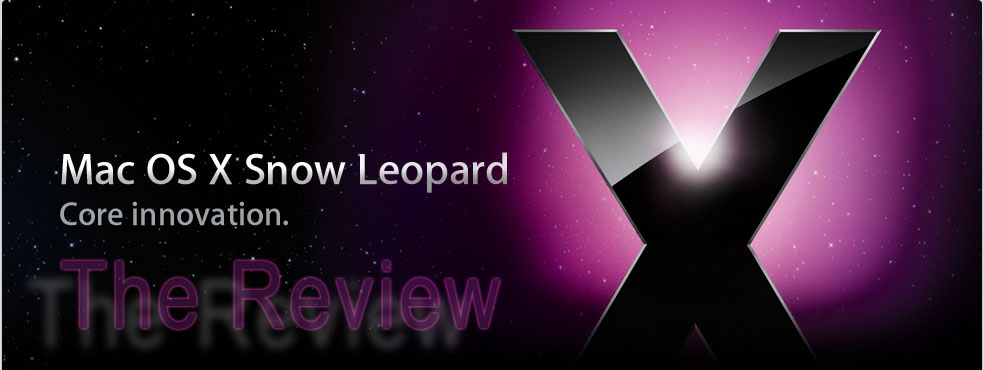 Snow-Leopard-Review