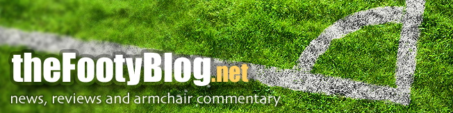 theFootyBlog