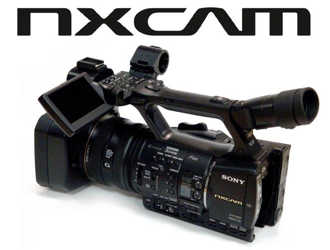NXCAM-big-pic