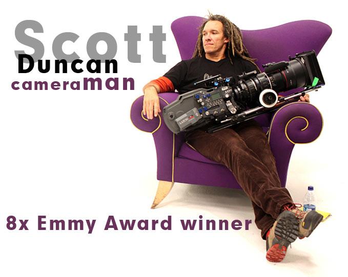 Scott-Duncan