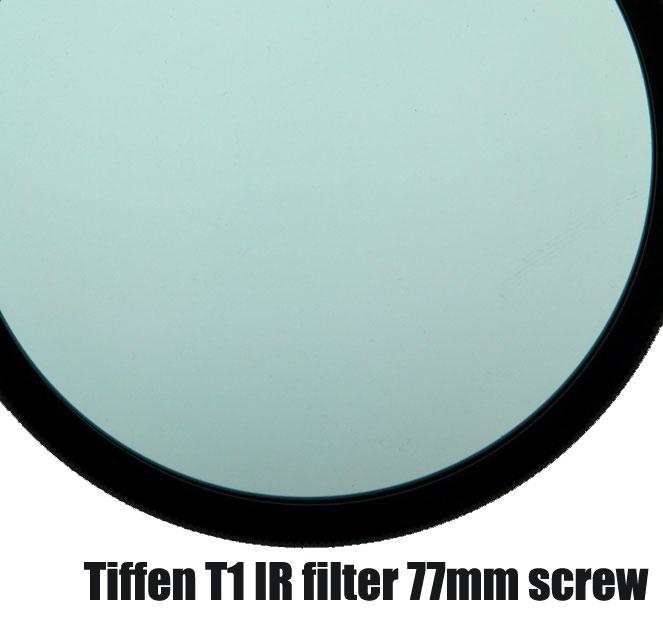 Tiffen-T1