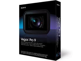 VEGAS9BOX(img1)