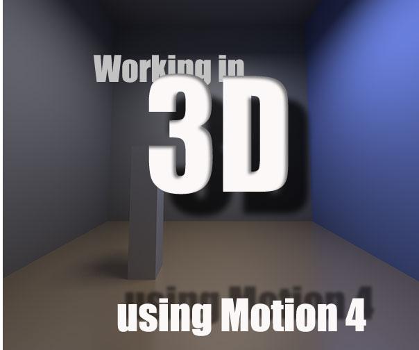 work-in-3Da