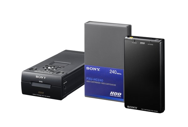 600x407-2