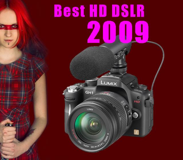 HD-DSLR-09