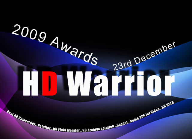 hd-awards-web