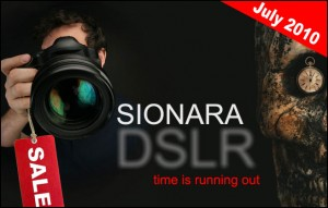 Sionara-DSLR-v3
