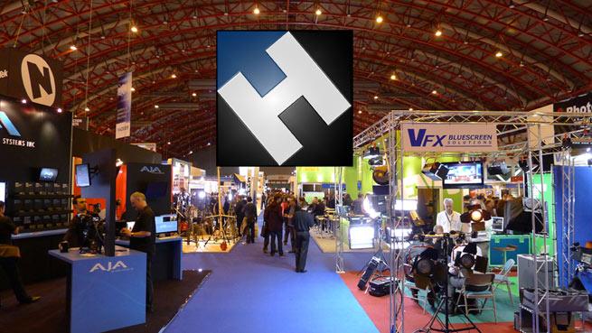 HD Warrior » Blog Archiv » H-Preston-at-BVE-v2
