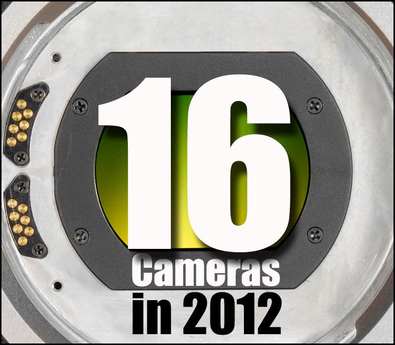16-cameras-2012