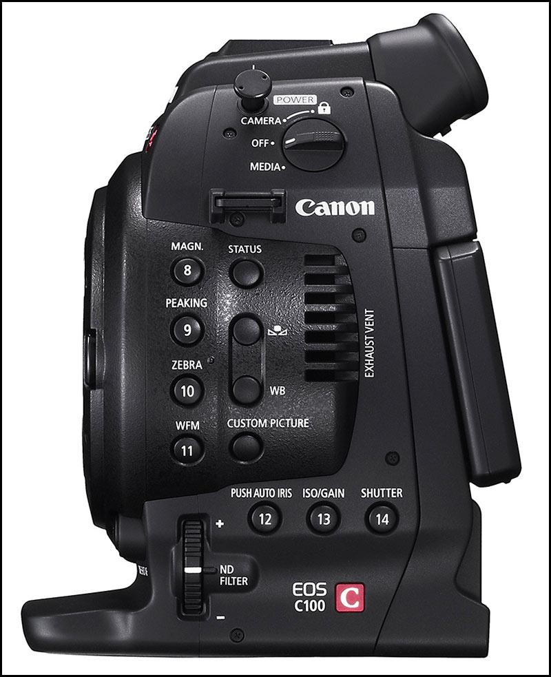 C100-side