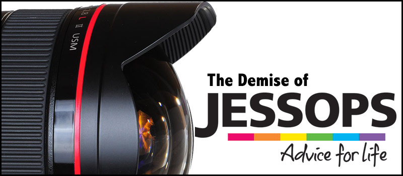 Jessops-title