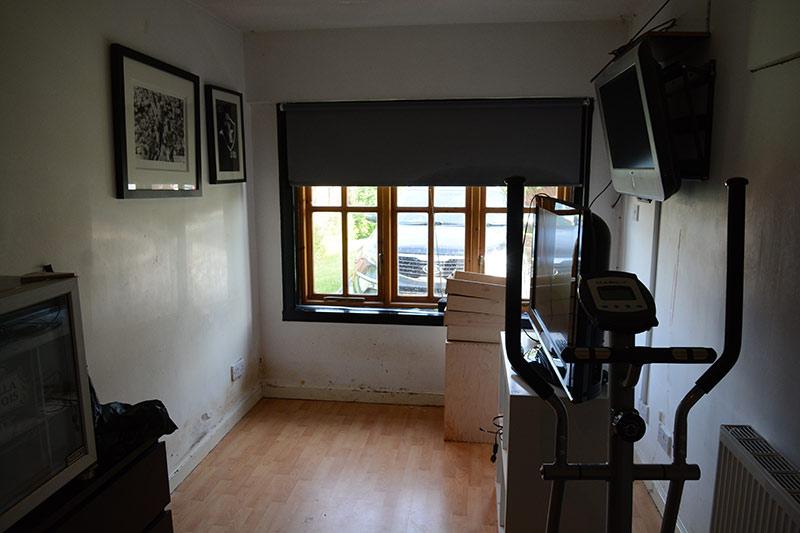 Studio-2a