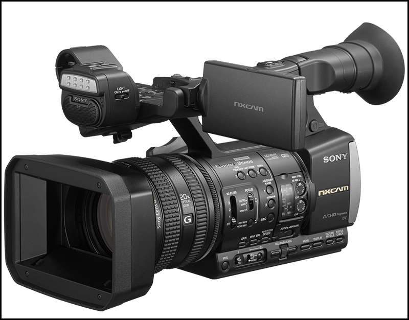 HD Warrior � Search Results � sony