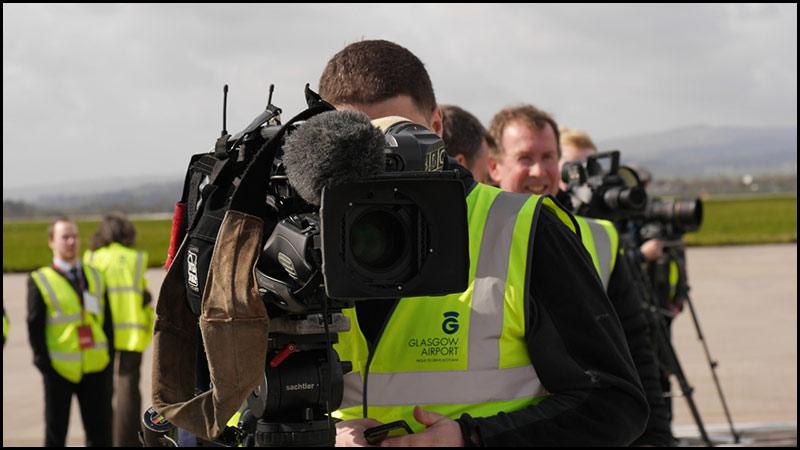 BBC-cameraman