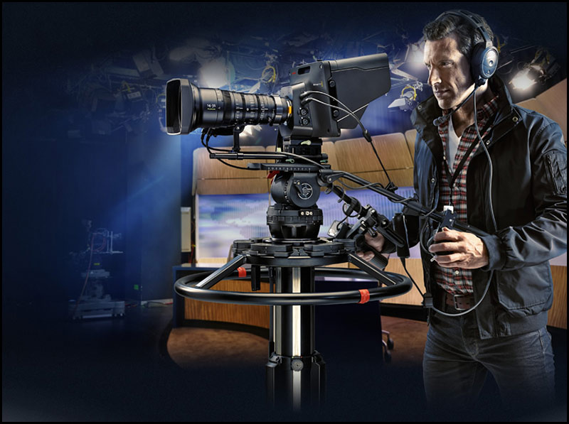 broadcast-studios-web