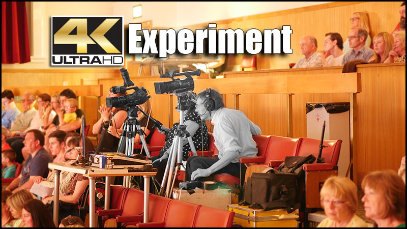 4K-experiment-v3