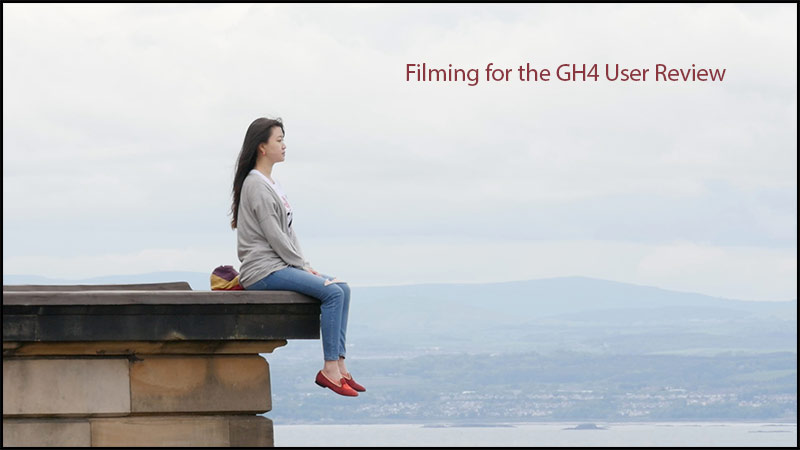 GH4-Girl-title