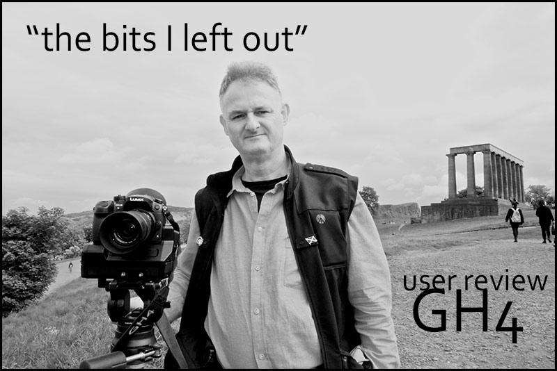 GH4-bits