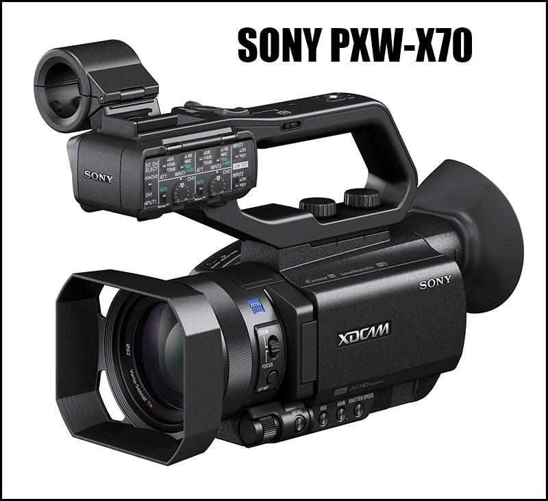 Sony-pxwx70