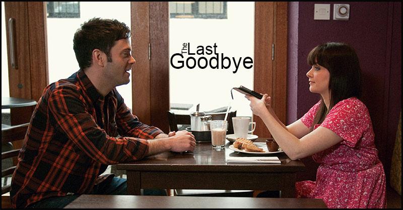 Last-Goodbye