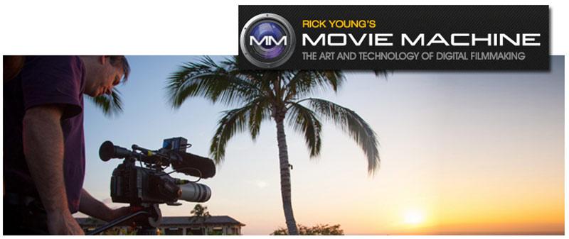MovieM2