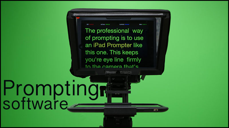 Prompting-title