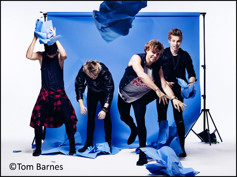 Toms-pic