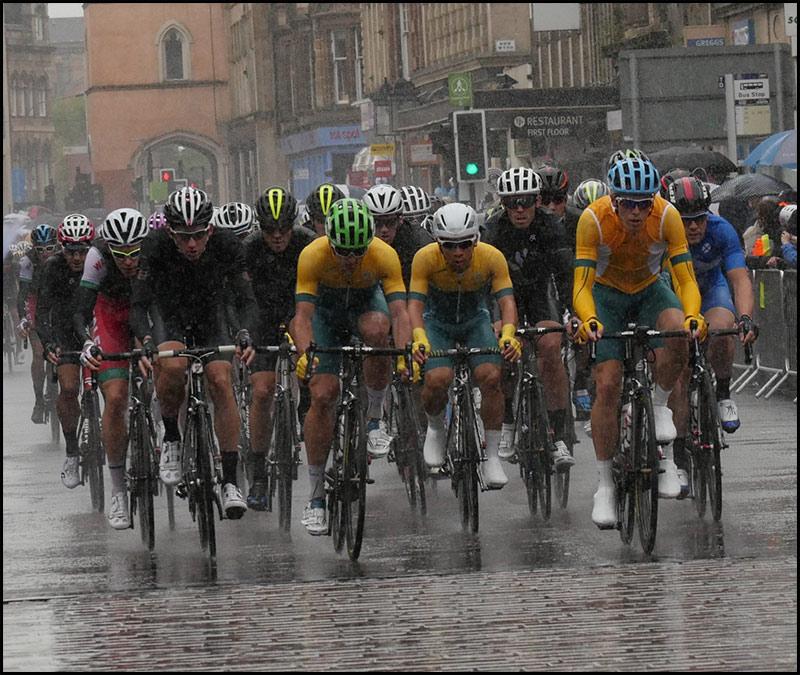 bikes-rain
