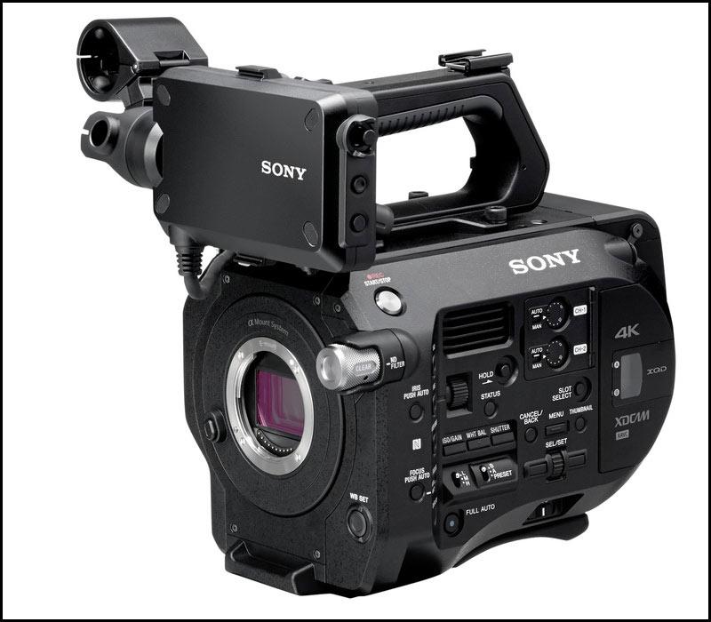 4k-no-lens