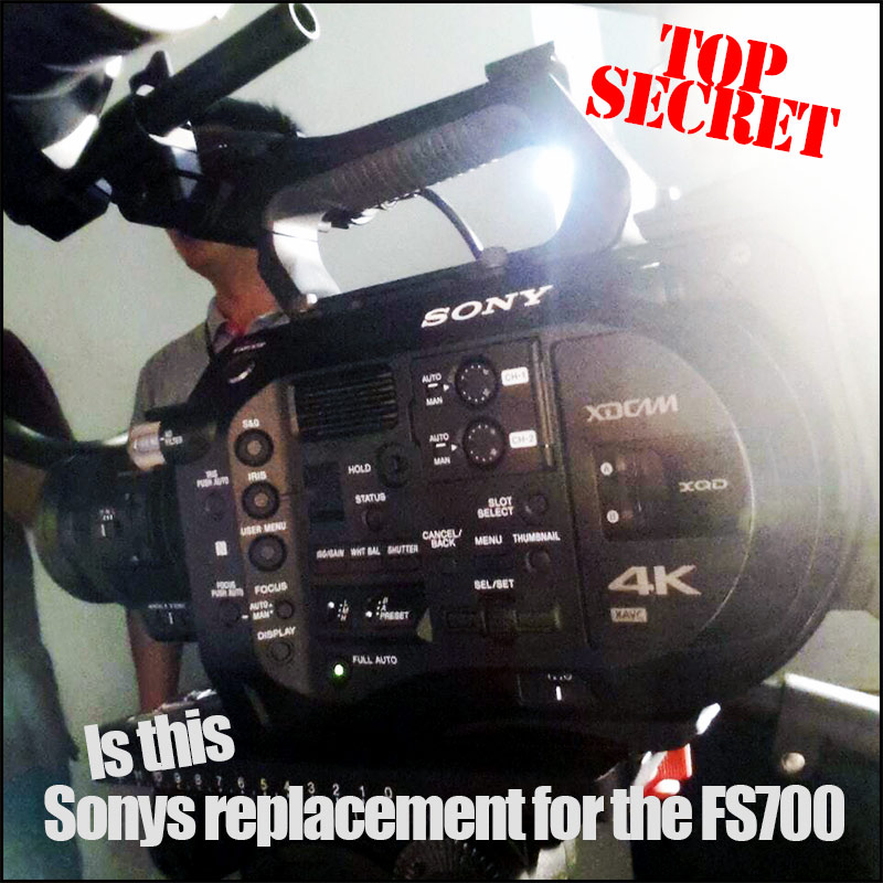 Sonys-new-camera