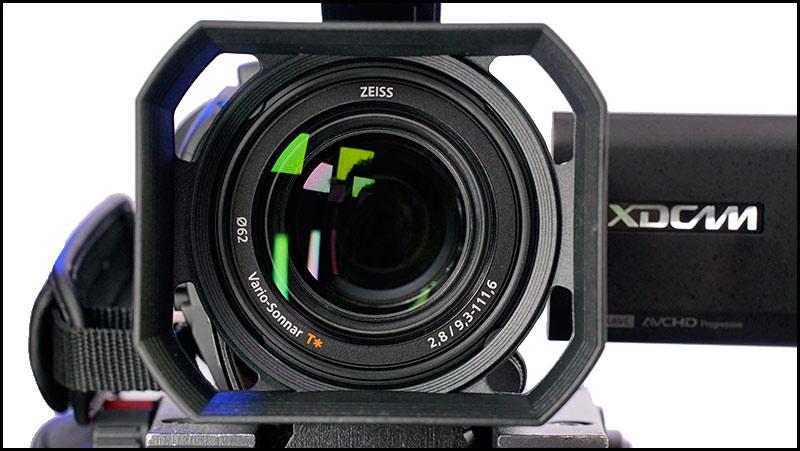 lens-v2