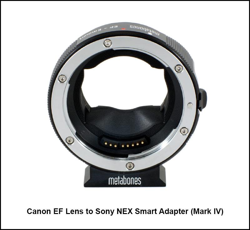 NEX-Smart