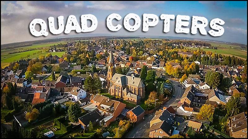 Quad-cop-web