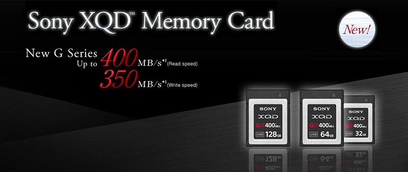 Sony-XQD-G-series1-v2