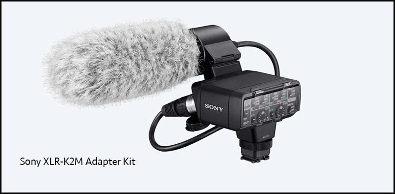 Sound-kit
