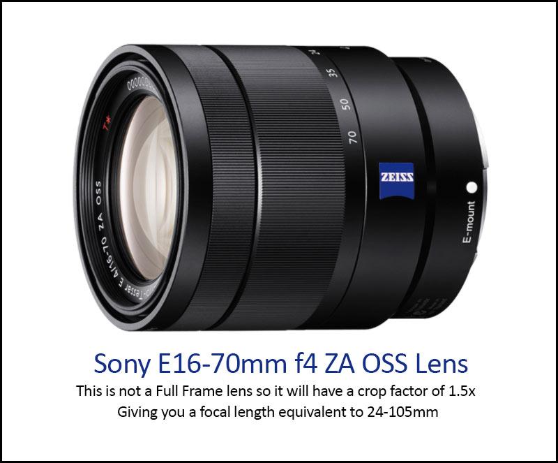 lens-16-70