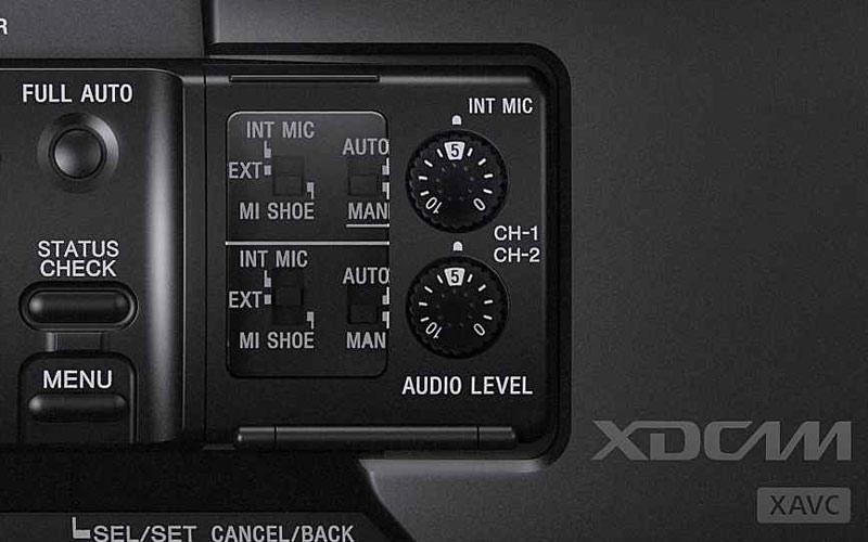 Radio-mic-switch-v2