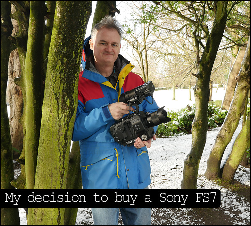 buying-FS7