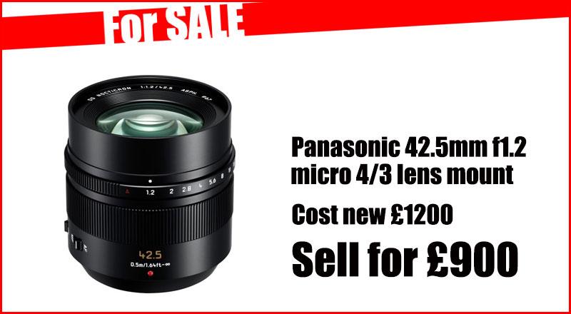 lens-sale1 left