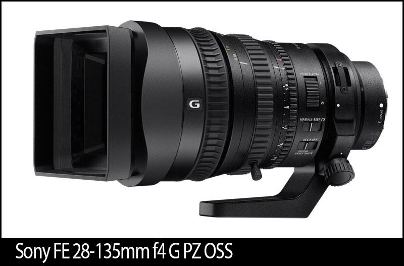 28-135-lens