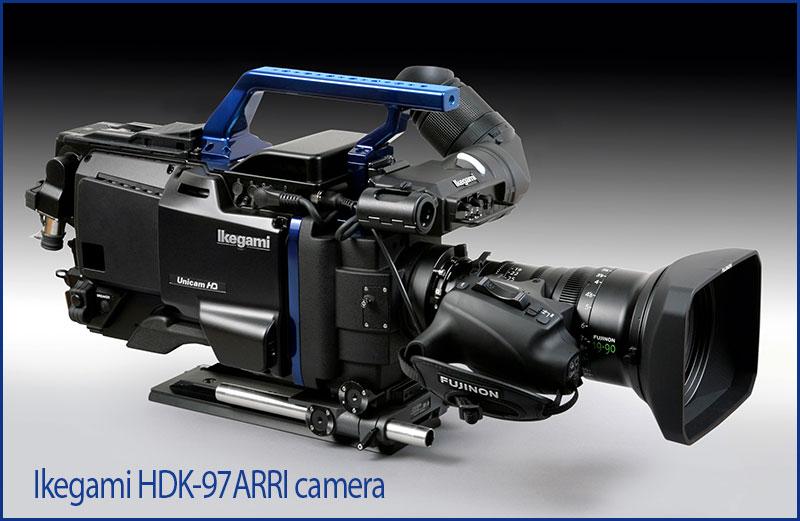 Ikegami_HDK-97ARRI