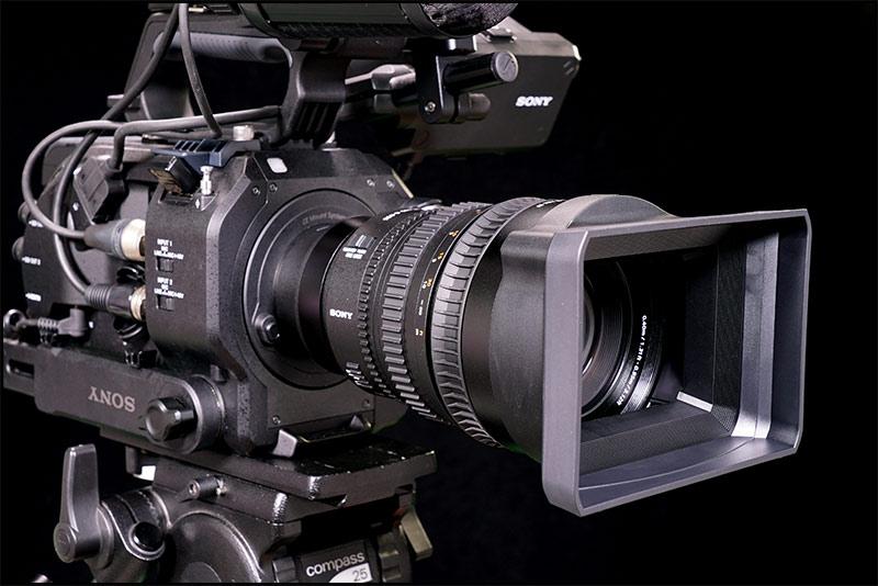 lens-on-cam-2