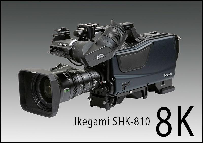 8K-cam